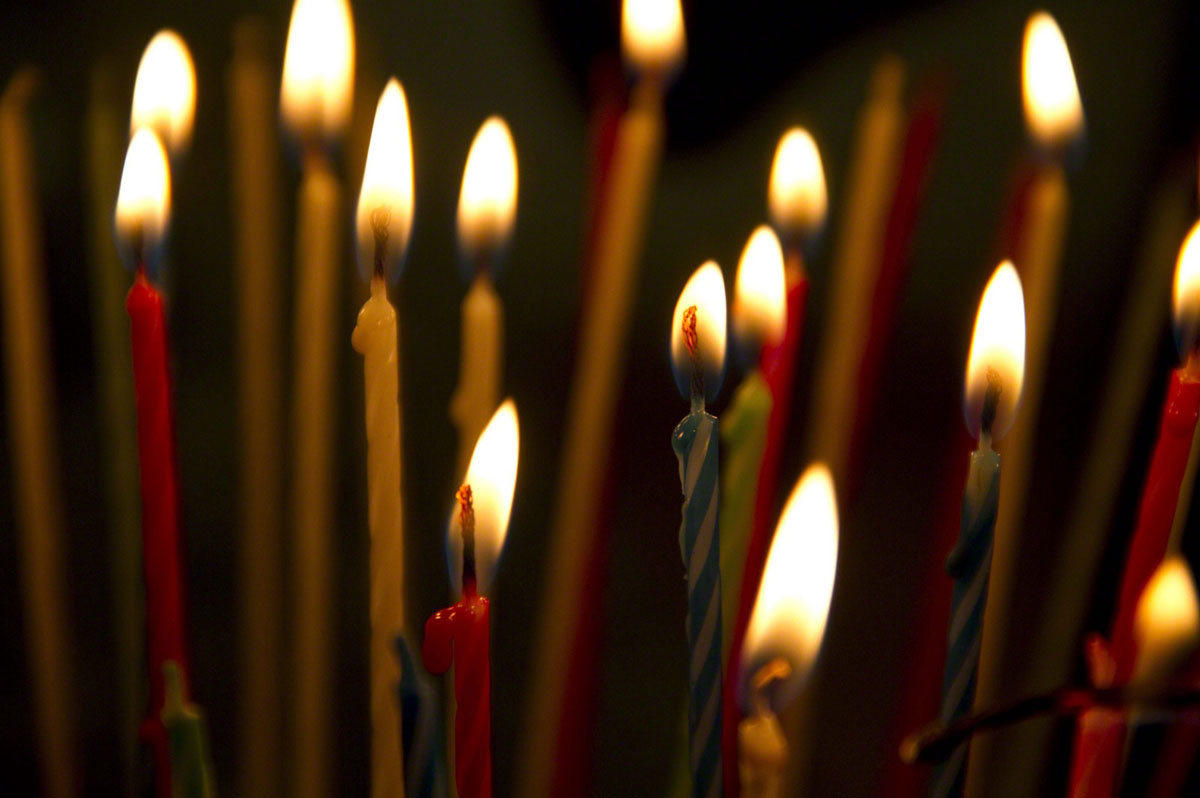 birthday-candles-766299-print
