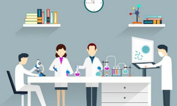 los-cientificos-en-el-laboratorio_23-2147508017