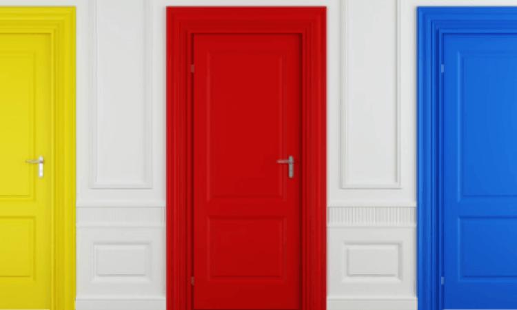 portas2