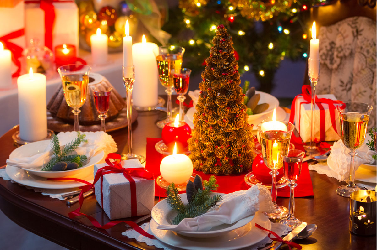 153_decoracao-mesa-ceia-de-natal