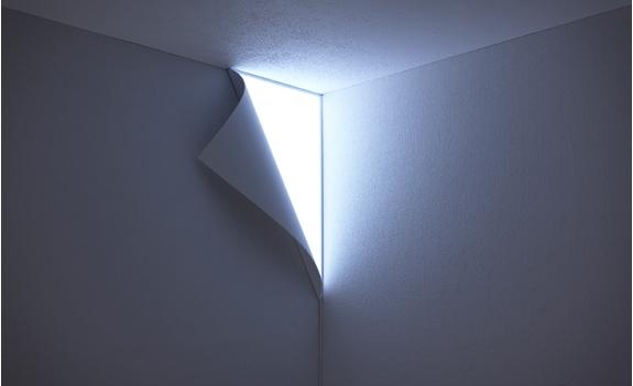 luz-de-canto imagem