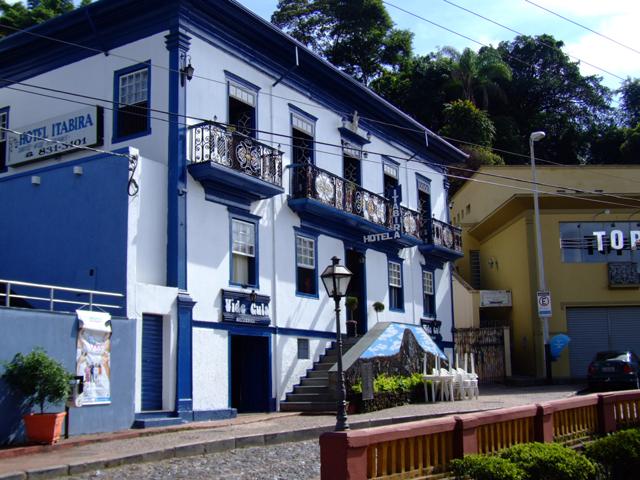 hotel-itabira